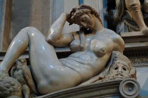 Museo Cappelle Medicee Firenze