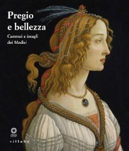 Mostra Pregio e Bellezza a Firenze