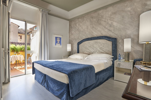 rsz_camere_balcony_rivoli_boutique_hotel_7