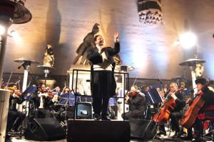 Concerto Toscana Classica - Firenze