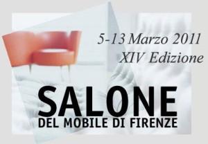 Salone del mobile a firenze eventi firenze concerti for Salone mobile firenze