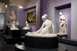 Bartolini mostra Firenze