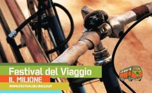 Festival del Viaggio 2011 Firenze