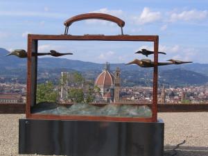 Firenze - estate