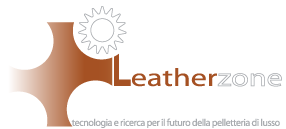 Leatherzone 2011 Firenze