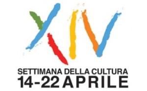 Settimana della Cultura 2012 a Firenze