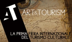 Art&Tourism Firenze 2012