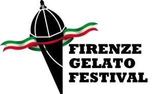 Gelato Festival 2012 Firenze