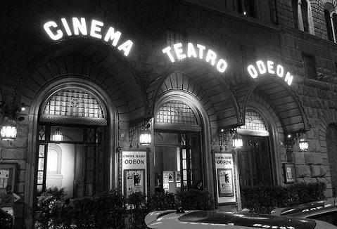 cinema teatro odeon 50 giorni di cinema internazionale firenze