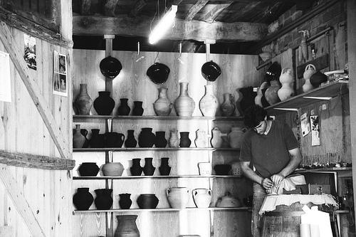 fiera internazionale della ceramica moderna firenze