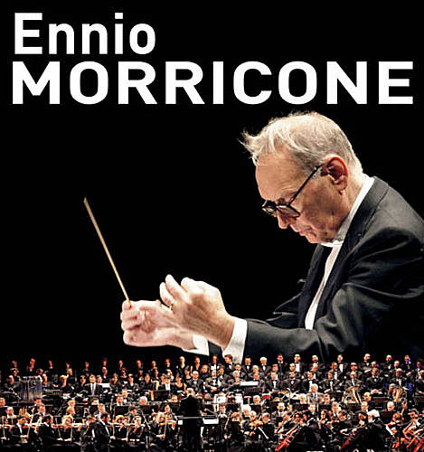 Ennio Morricone Firenze Concerto further Minnie Driver 2015 Vanity Fair Oscar Party In Hollywood 278660 additionally Mosaiculture Is A Hit Show At Montreal Botanical Garden furthermore Keira 20Knightley 20Green 20Sexy 20Celebrity 20Evening 20Dress 20in 20Film 20Atonement as well The Oberoi Gurgaon Wins Travel Oscar World Travel Awards India Beats  petition Voted Best Destination. on oscar awards list