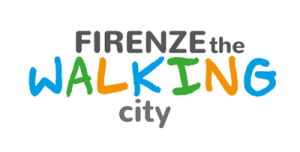 firenze walking city