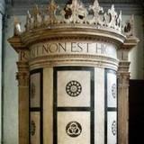 5 curiosities about Florence | Eventi Firenze - Concerti