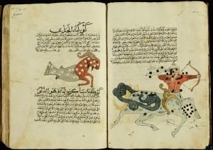 la via delle lettere testi orientali a firenze biblioteca medicea laurenzana