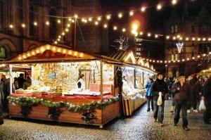 mercatini di natale 2012 firenze e dintorni