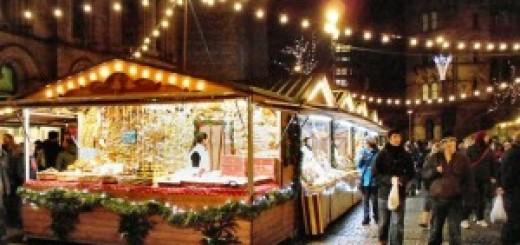 mercatini-di-natale-2012-firenze-e-dintorni-300x199