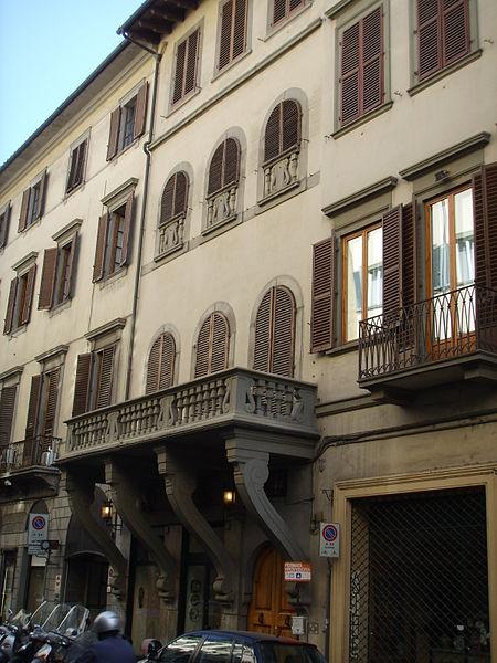 450px-Casa_alla_rovescia_01