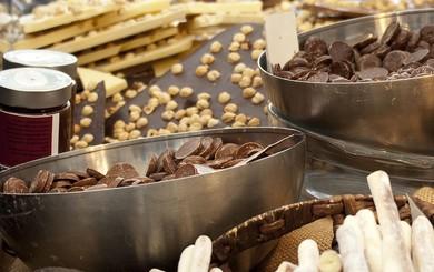 cioccolato_firenze_390x245