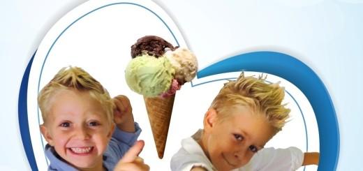 Condividi gelatoday