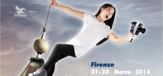 KOREA-FILM-FEST--FIRENZE_63531_g