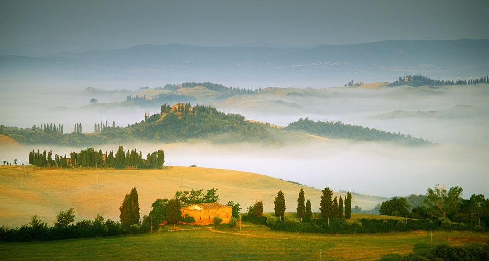 TuscanSunrise_20100323