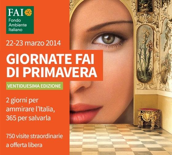 italia_fai_giornate_primavera_mar_2014