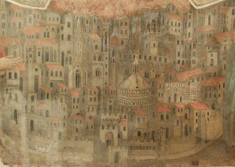 tour-sulla-firenze-medievale
