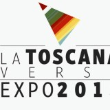 Slide-Logo-Toscana-Expo-copia