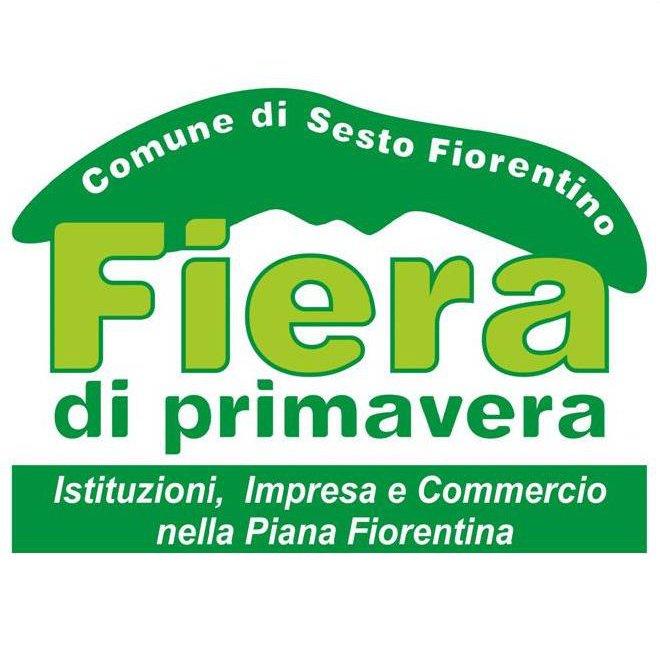 la_fiera_di_primavera_0