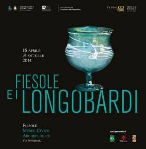 fiesole_longobardi1