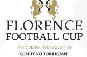 locandina_FFCup_2014-300x195