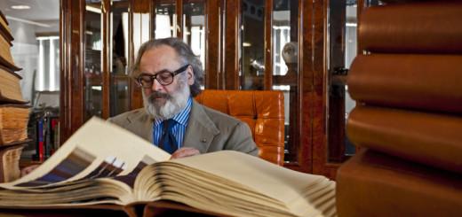05 Stefano Ricci