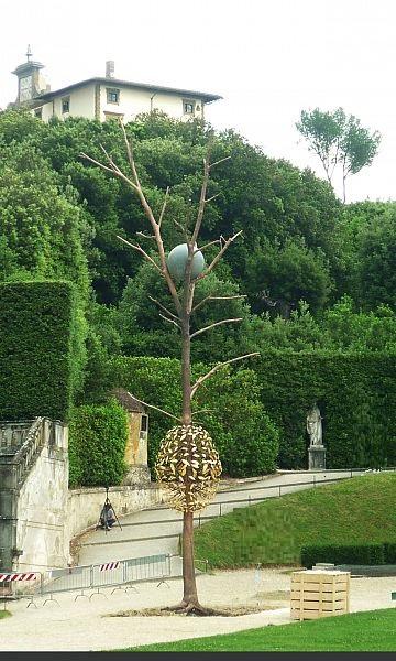 23-giuseppe-penone---luce-e-ombra---giardino-di-boboli-1