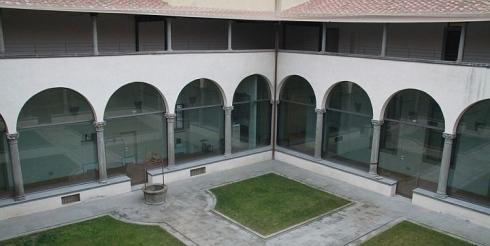 230983-400-629-1-100-museo900firenze
