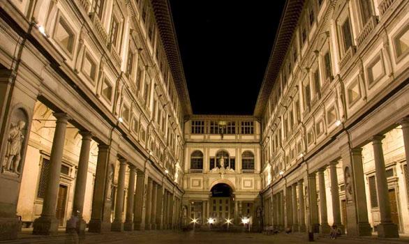 Uffizi2