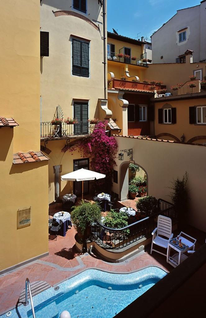 hotel-rivoli-spa-florence-garden-12