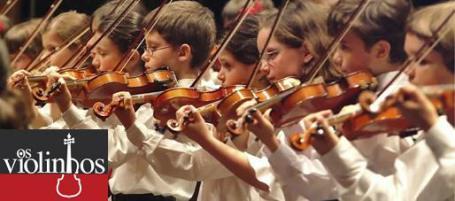 2008-11-22-violinhos