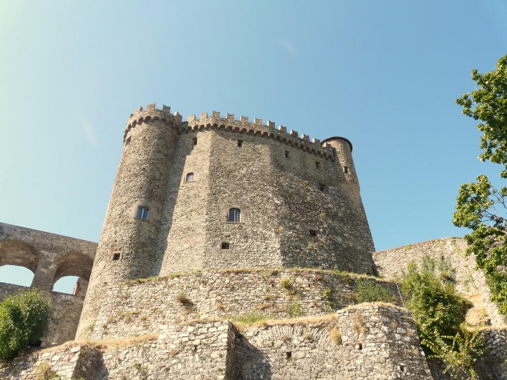 Fosdinovo-castello_Malaspina1