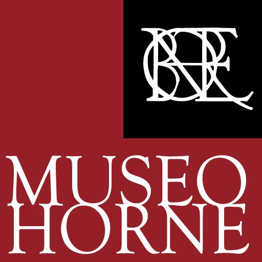 LOGO MUSEO HORNE