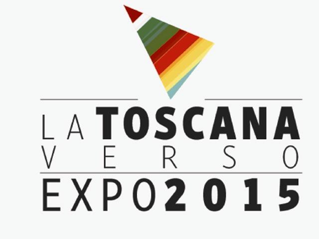 Slide-Logo-Toscana-Expo-copia