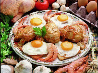 pollo-alla-marengo
