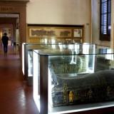 Museo-Egizio-di-firenze-ok