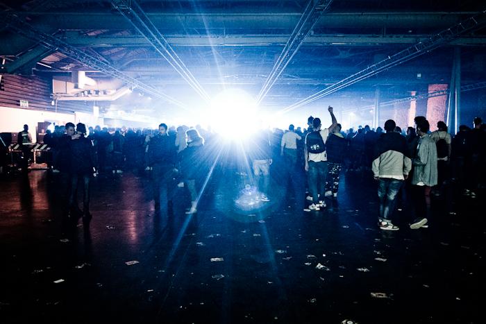 Nextech 2012 (8)