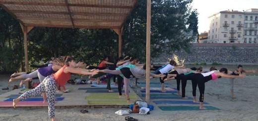 Yoga_sull_Arno-600x372