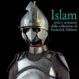 islam_firenze_museo_stibbert