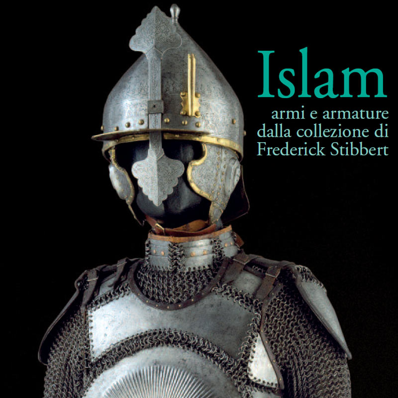 benedicta muslim Experts have been debating for weeks about why so many muslim immigrants in europe are not only converting to christianity but are also benedicta.