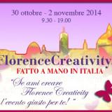 Firenze-2014_H
