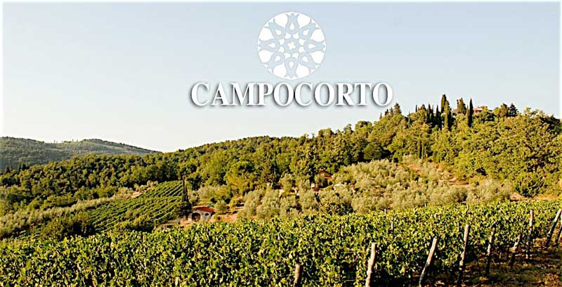 FotoCampocorto2-filtered