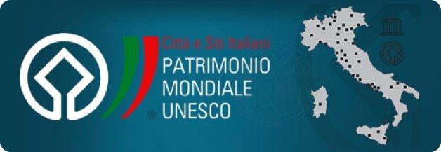 città-e-siti-italiani-patrimonio-unesco