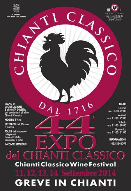 expo_chianti_classico